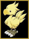 cute-chocobo